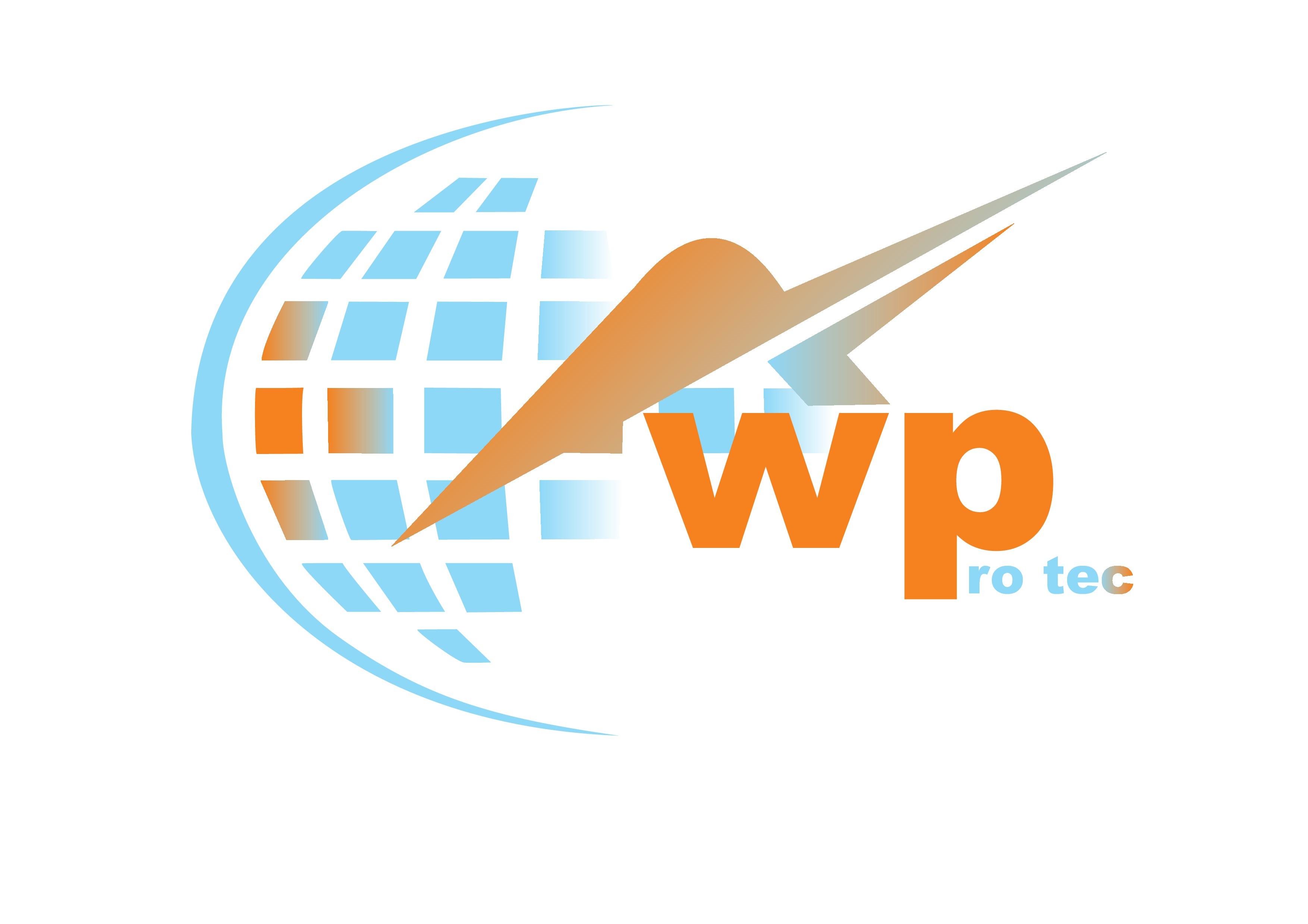 WP Protec Andre Wellendorf