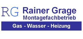 Rainer Grage