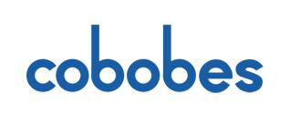Otto Cobobes GmbH