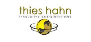 Thies Hahn GmbH