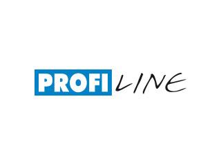 IGH Hausmarke Profiline